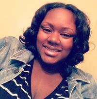 Picture of Jessica M.