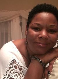 Picture of Deborah R.