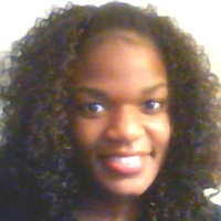 Picture of Antoinette B.