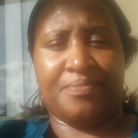Picture of Tiwanda M.