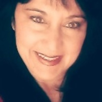 Picture of Maritza M.