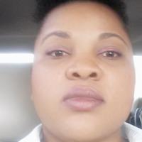 Picture of Lornique C.