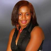 Picture of Natacha D.