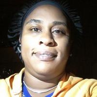 Picture of Tobi Ann  B.