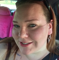 Picture of Kristina  K.