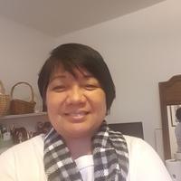 Picture of Miriam  C.