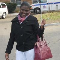 Picture of Morana  C.