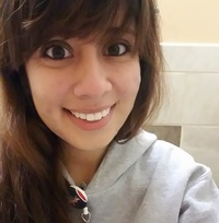 Picture of Elizabeth P.