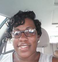 Picture of Latasha G.