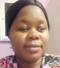 Picture of Mariatu  T.