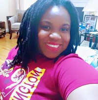 Picture of Ronnesha W.