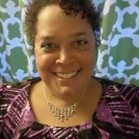 Picture of Rebecca T.