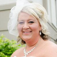 Picture of Amanda W.