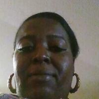 Picture of Tekelia B.