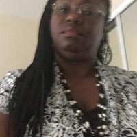 Picture of Regina K.