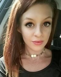 Picture of Alana E.