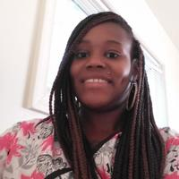Picture of Tamika Y.