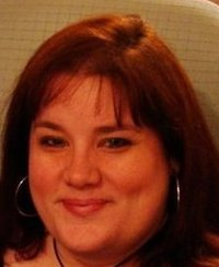 Picture of Anne L.