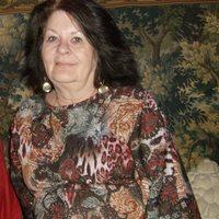 Picture of Heidi F.