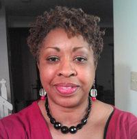 Picture of Gloria M.