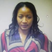 Picture of Isata Jennifer K.