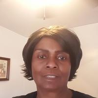 Picture of Cheryleen B.