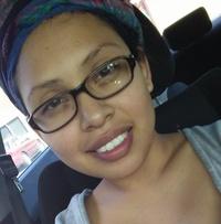 Picture of Sonia C.