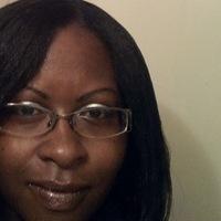 Picture of Celestine T.