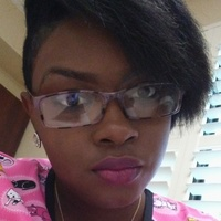 Picture of Ronnisha M.