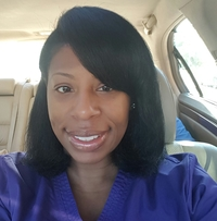 Picture of Toya B.