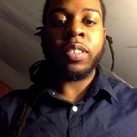 Picture of Elijah C.