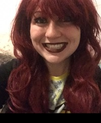 Picture of Rachel V.