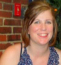 Picture of Danielle H.