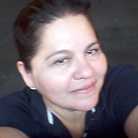 Picture of Carla A.