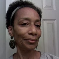 Picture of Lenora S.