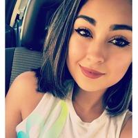 Picture of Yaritza P.