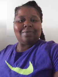 Picture of Tiffany P.