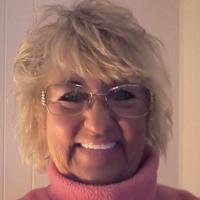 Picture of Deborah J.