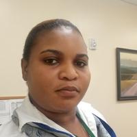 Picture of Patricia P.