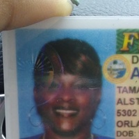 Picture of Tamala A.