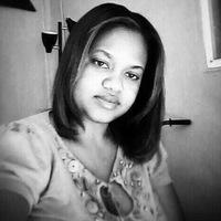 Picture of Sandra J.