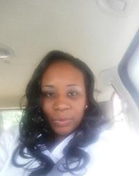 Picture of Jacqueline D.