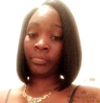 Picture of Tiesha  B.