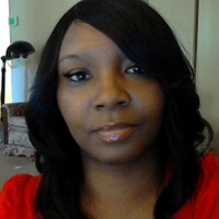 Picture of Latisha W.