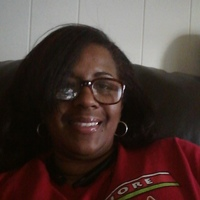 Picture of Cheryl J.