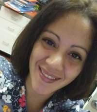 Picture of Norma Iris  E.