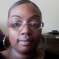 Picture of Latisha R.