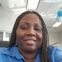 Picture of Claudette S.