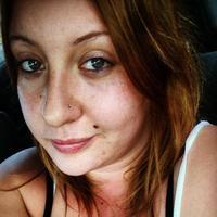 Picture of Amanda H.