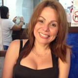 Picture of Olga N.